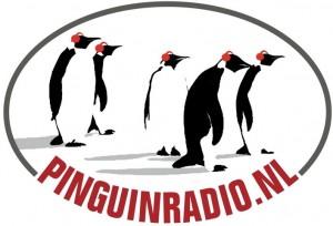 pinguin_radio