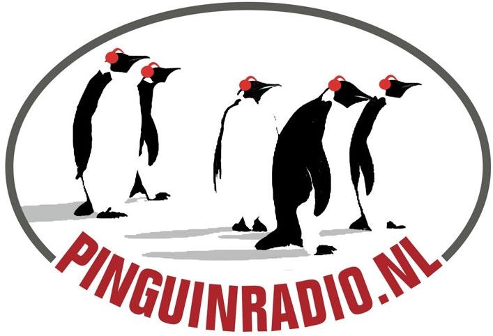 Jouw muziek op de radio krijgen?
