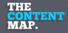 The Content Map de oplossing tegen illegaal downloaden?